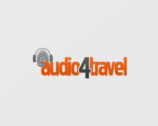 audio4travel