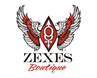 ZEXES BOUTIQUE