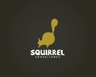 Squirrel Consultancy