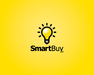 Smart buy electronic mega store