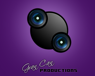 Gran Can Productions