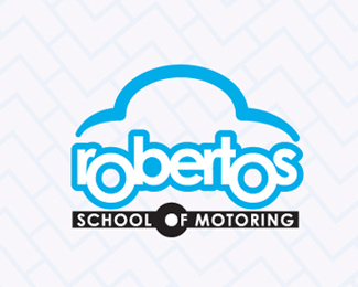 Roberto's School of Motoring