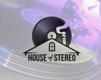 House of Stereo