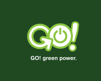 GO! green power