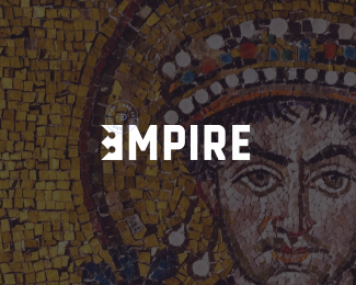 Empire by @Edoudesign