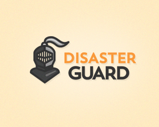 Disaster Guard