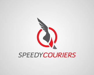 Speedy Couriers