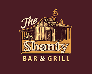 The Shanty Bar & Grill