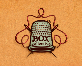 Box Collective #1