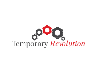 Temporary Revolution