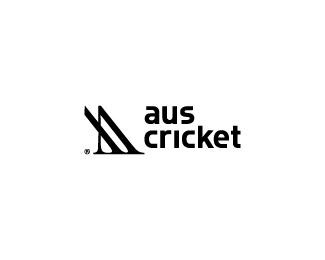 Auscricket