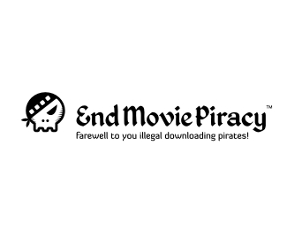 End Movie Piracy