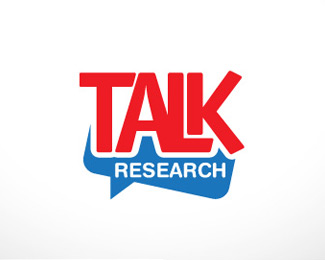 TalkResearch