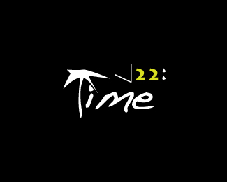 Time 22:
