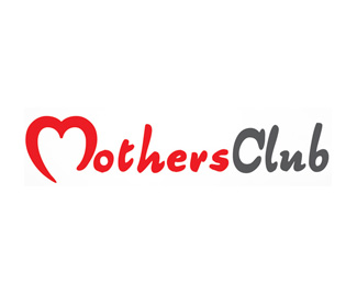 Mothers club