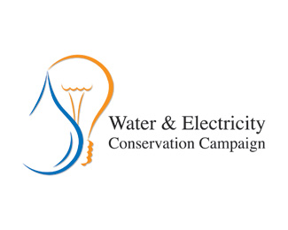 Ministry Of Electricity & Water 1