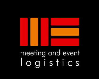 Meeting And Event Logistics