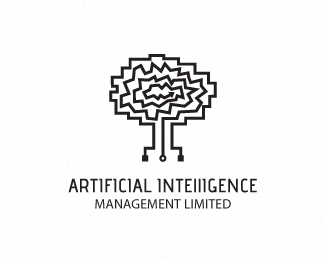 Artificial Intelligence Management
