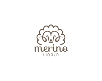 Merino world