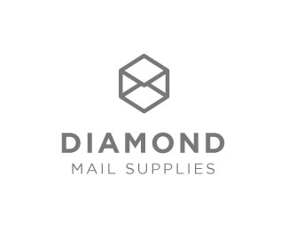 Diamond Mailing Supplies