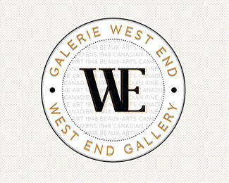 West End Gallery