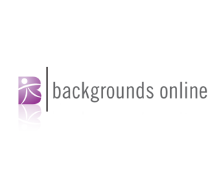 Backgrounds Online