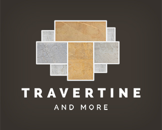 Travertine and More
