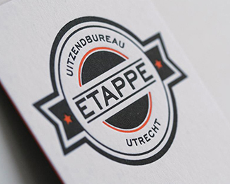 Etappe recruitment