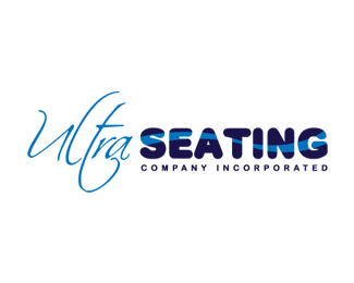 Ultra Seating