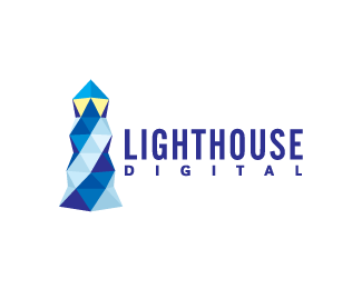 Lighthouse digital