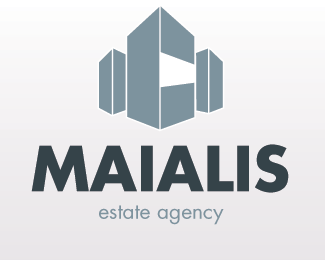 Maialis Estate Agency