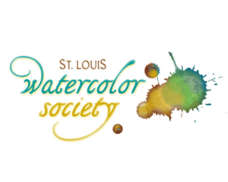 St. Louis Watercolor Society
