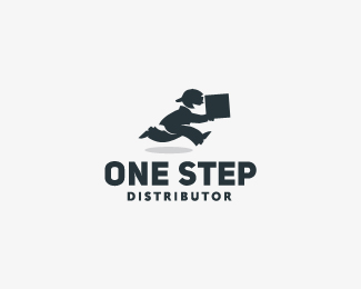 ONE STEP distributor