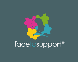 FaceToSupport