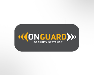OnGuard Security
