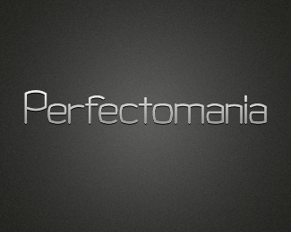 Perfectomania