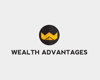 Wealth Advantages