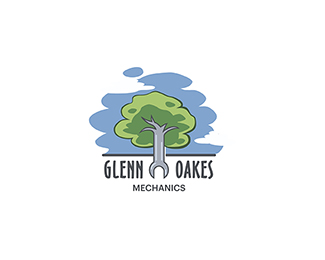 Glenn Oakes Mechanics