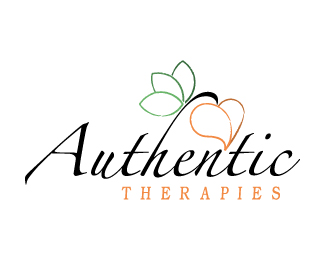 Authentic Therapies
