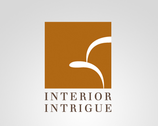Interior Intrigue