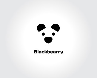 Blackbearry