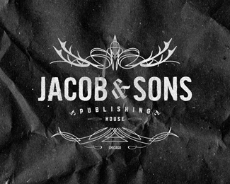 Jacob & Sons