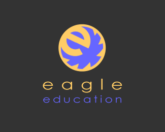 Eagle Education