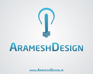ArameshDesign (En)