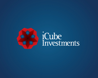 i Cube investment