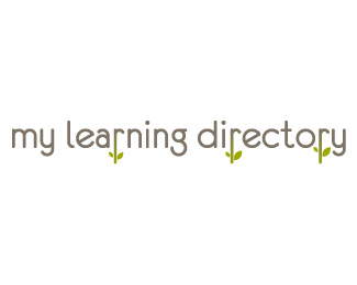 My Learning Directory
