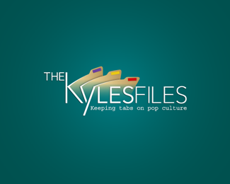 The Kyles Files
