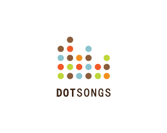 dot songs