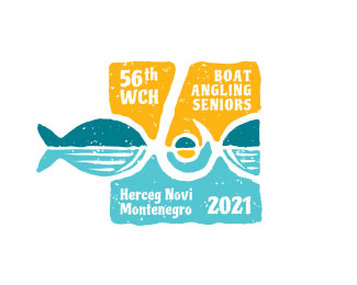 56th WCH Boat Ancling