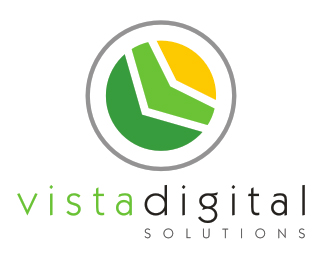 Vista Digital Tech, LLC.